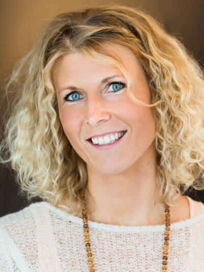 Entwicklungsraum - Praxis für ganzheitliche Entwicklung Judith Hemmert